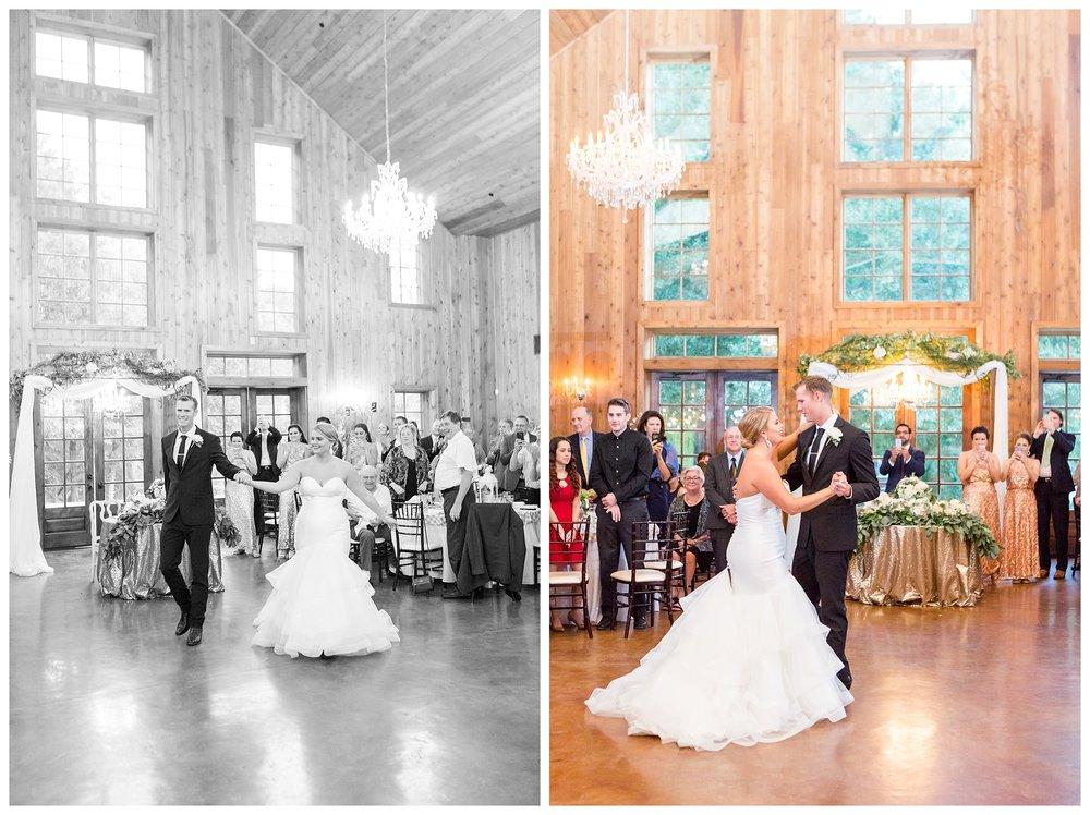 Carriage House Wedding DC Wedding Photographer_0095.jpg