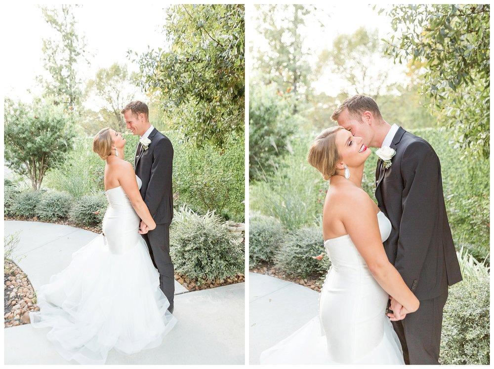 Carriage House Wedding DC Wedding Photographer_0094.jpg