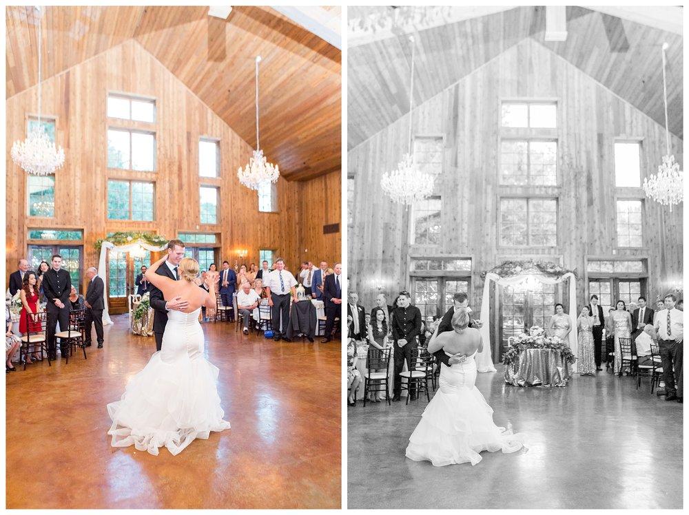 Carriage House Wedding DC Wedding Photographer_0096.jpg