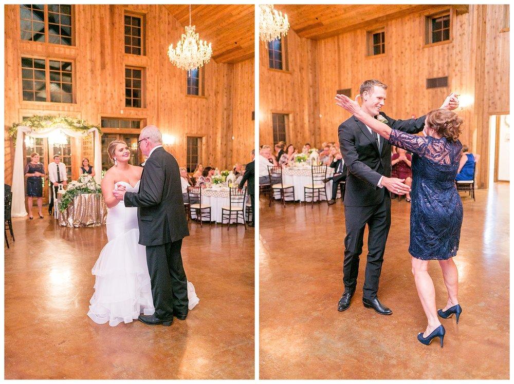 Carriage House Wedding DC Wedding Photographer_0097.jpg