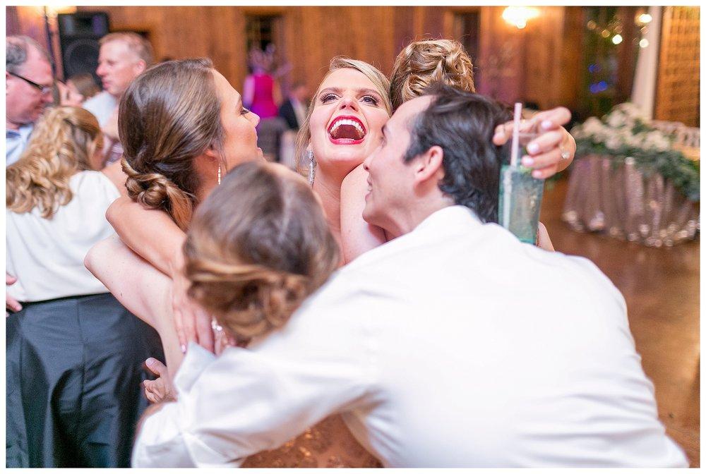 Carriage House Wedding DC Wedding Photographer_0100.jpg