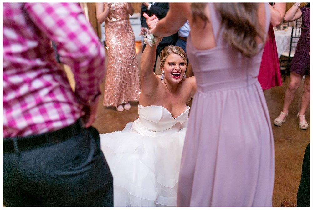 Carriage House Wedding DC Wedding Photographer_0104.jpg