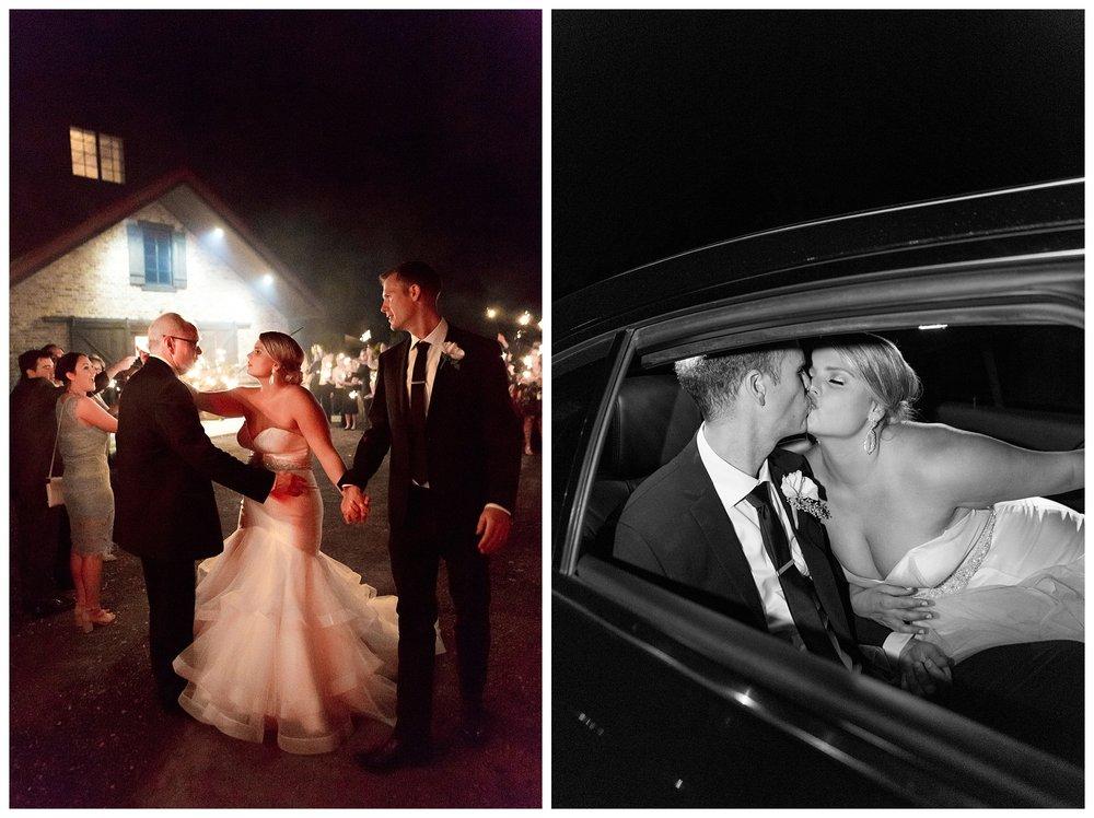 Carriage House Wedding DC Wedding Photographer_0107.jpg