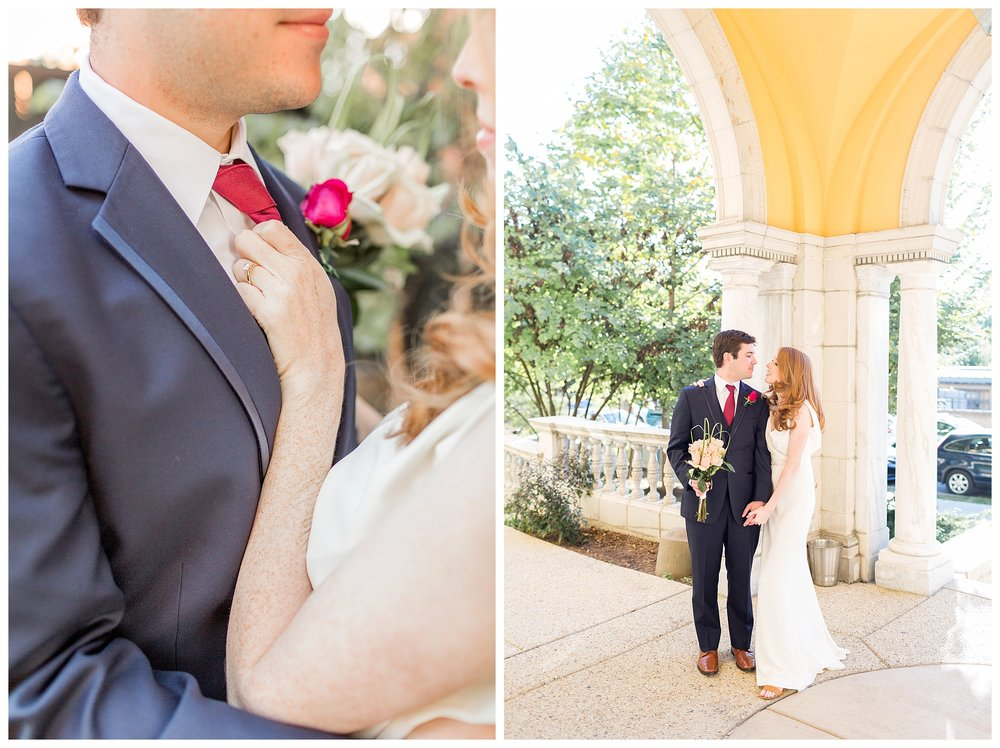 DC Wedding Photographer_0007.jpg