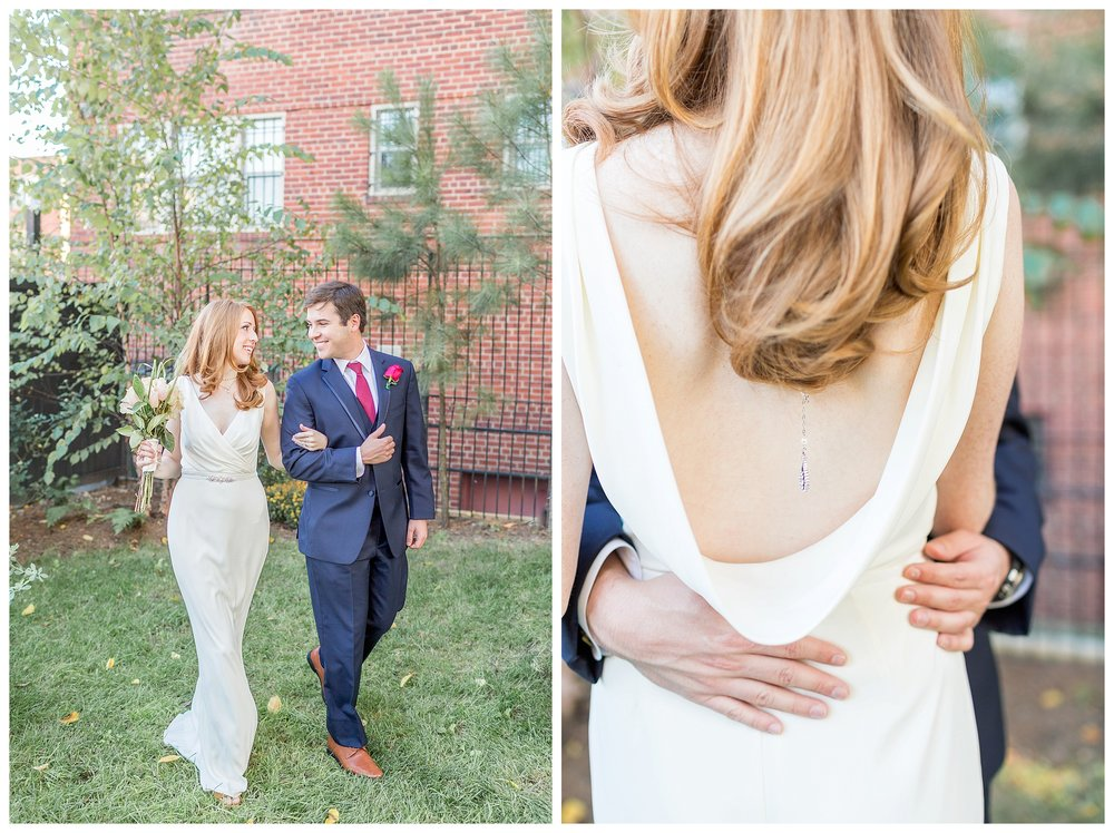 DC Wedding Photographer_0010.jpg
