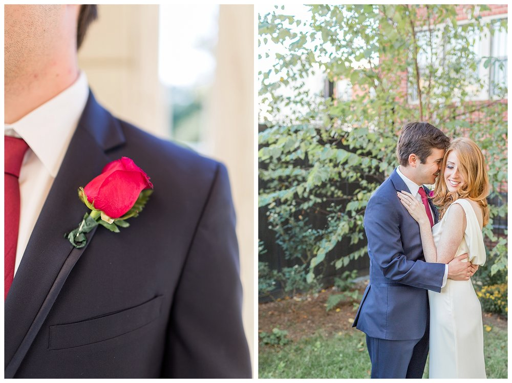 DC Wedding Photographer_0011.jpg
