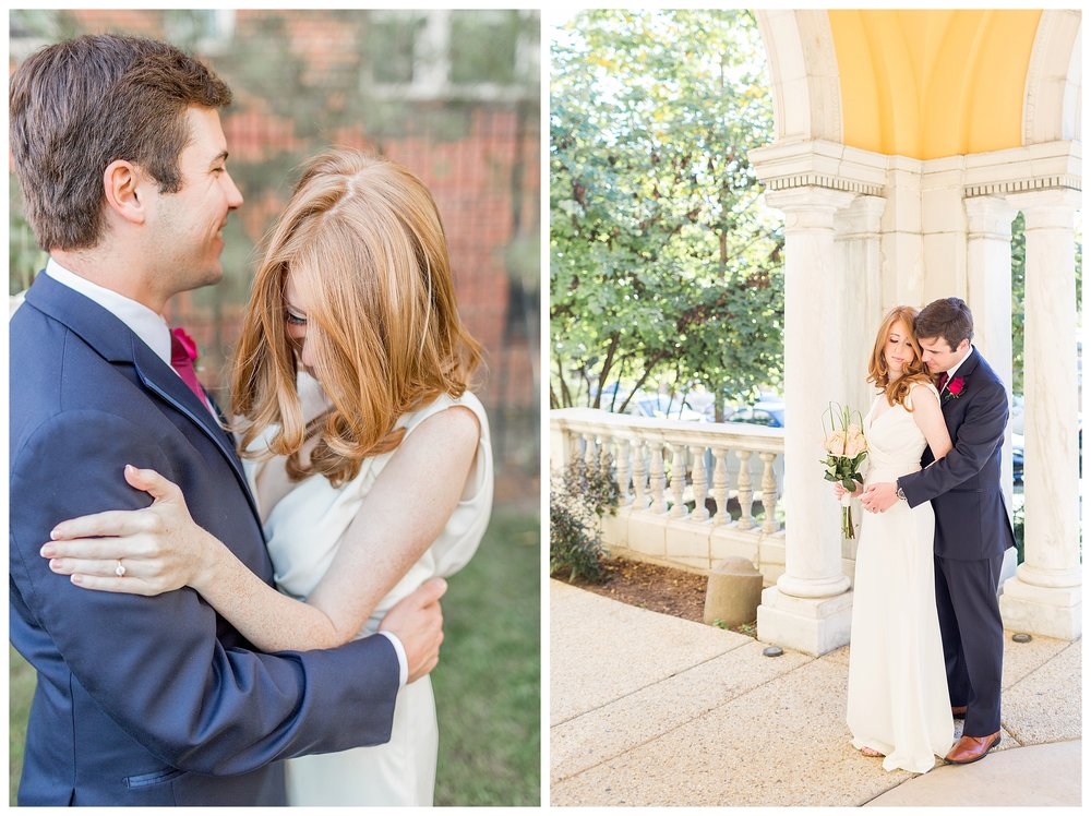 DC Wedding Photographer_0014.jpg