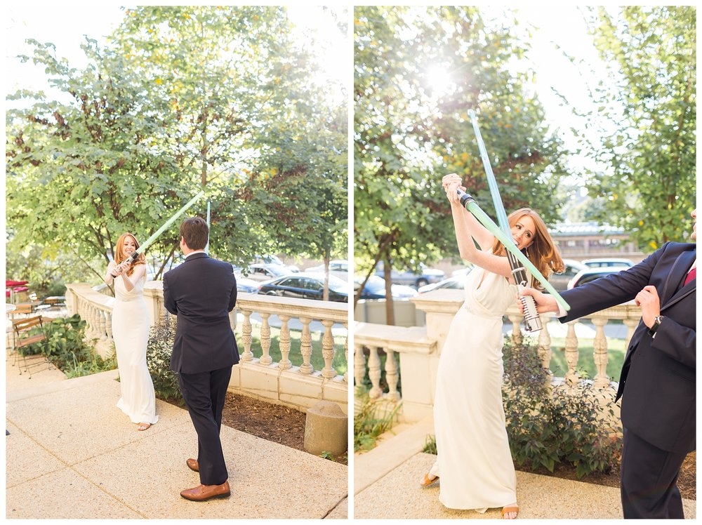 DC Wedding Photographer_0015.jpg