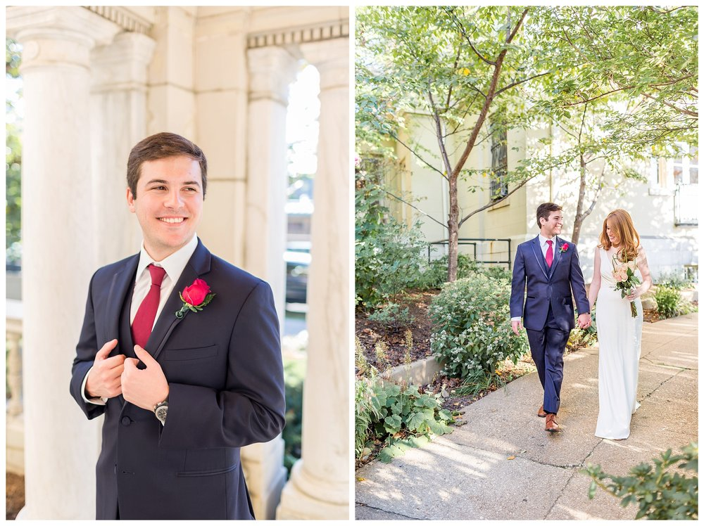 DC Wedding Photographer_0022.jpg