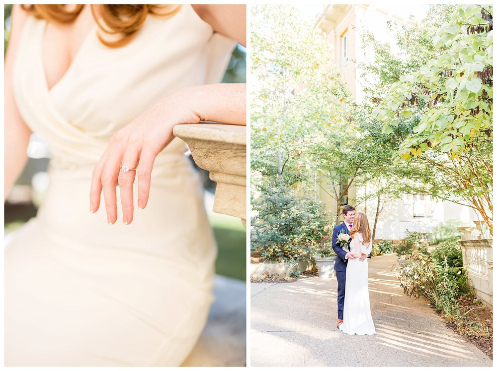DC Wedding Photographer_0024.jpg