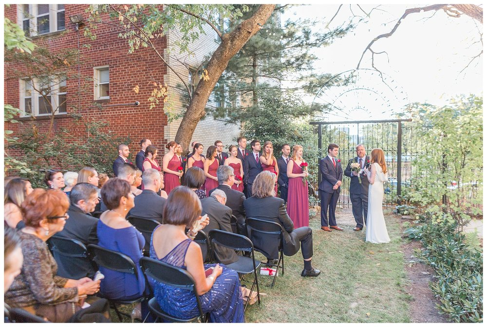 DC Wedding Photographer_0029.jpg