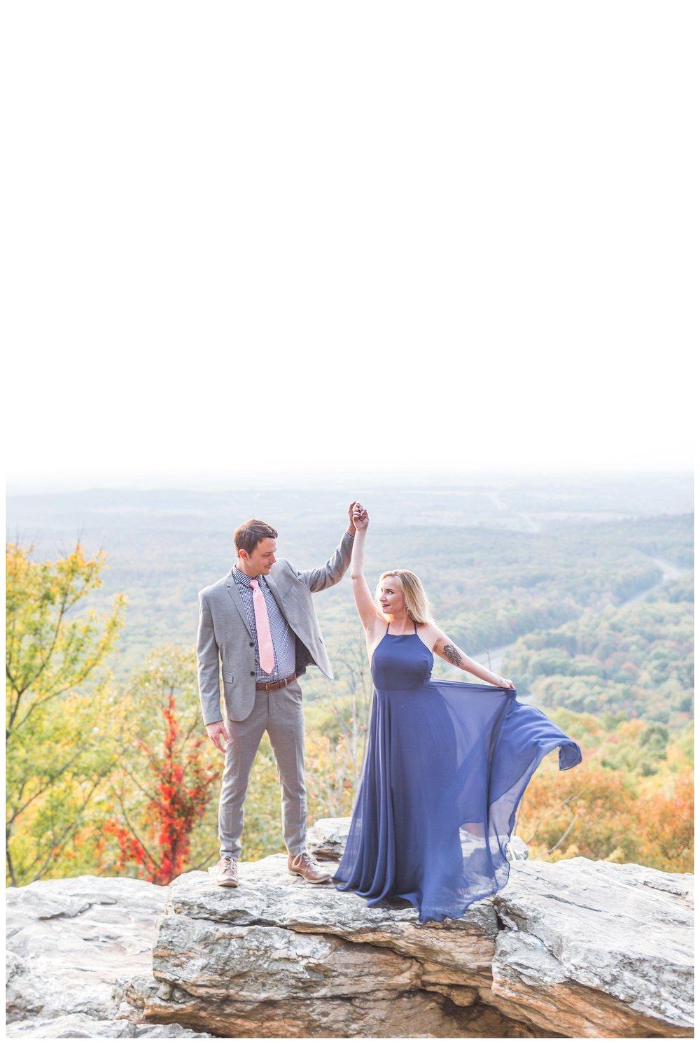Bluemont-virginia-wedding-photography_0001.jpg