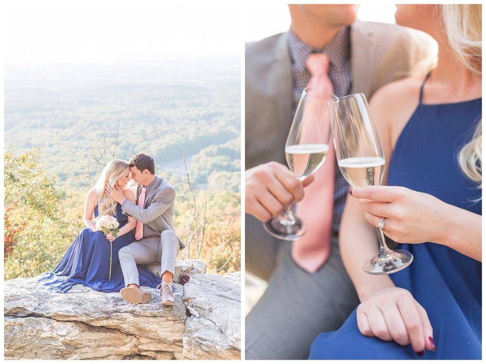 Bluemont-virginia-wedding-photography_0002.jpg