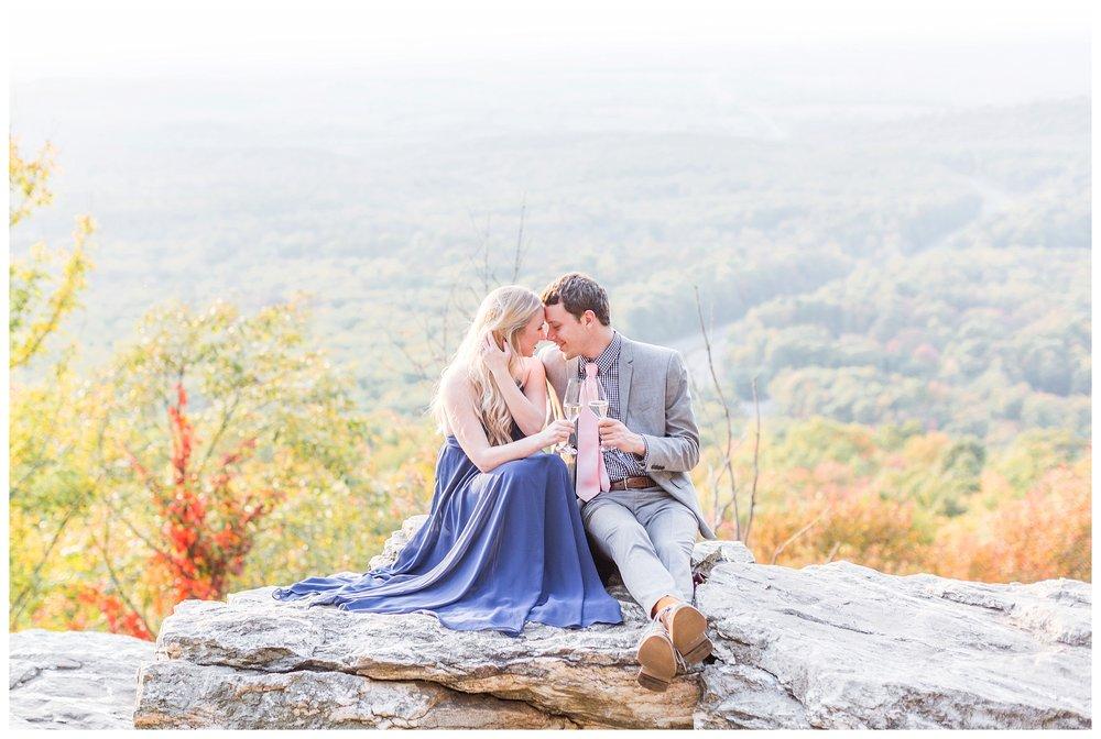 Bluemont-virginia-wedding-photography_0004.jpg