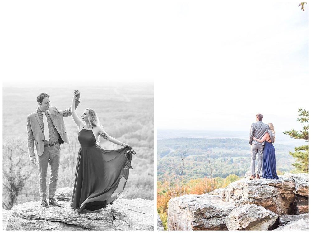 Bluemont-virginia-wedding-photography_0005.jpg