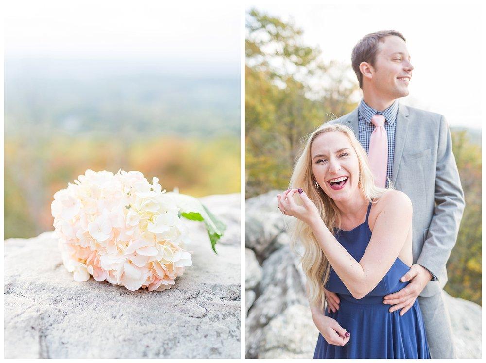 Bluemont-virginia-wedding-photography_0007.jpg