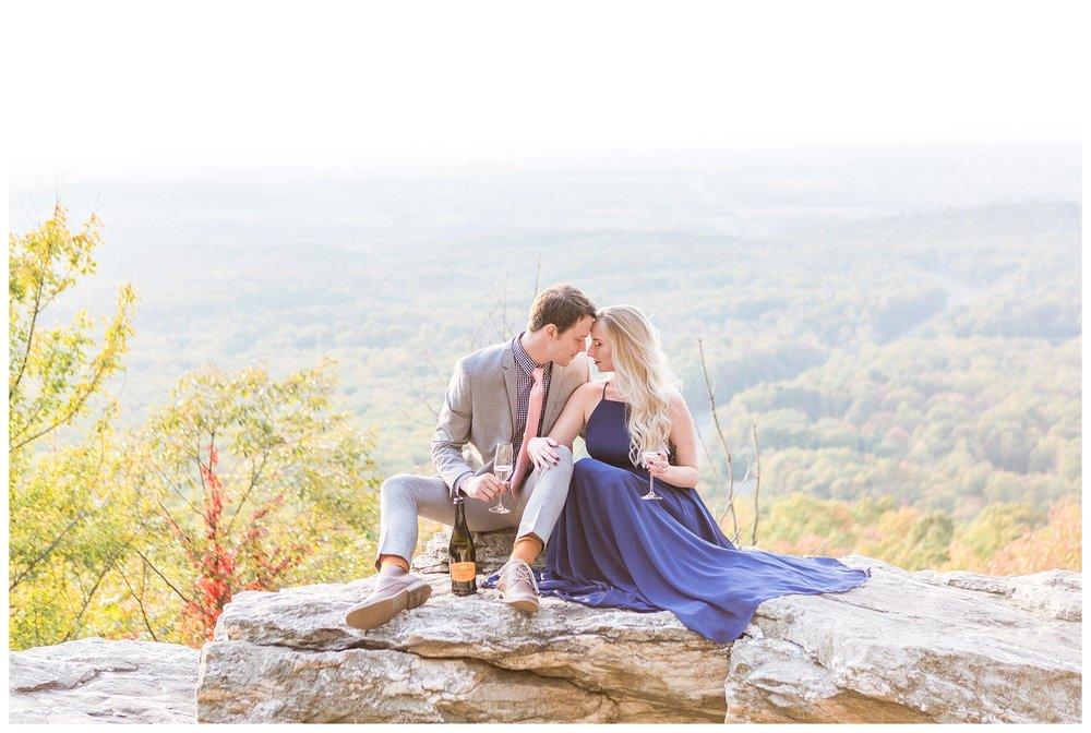 Bluemont-virginia-wedding-photography_0008.jpg