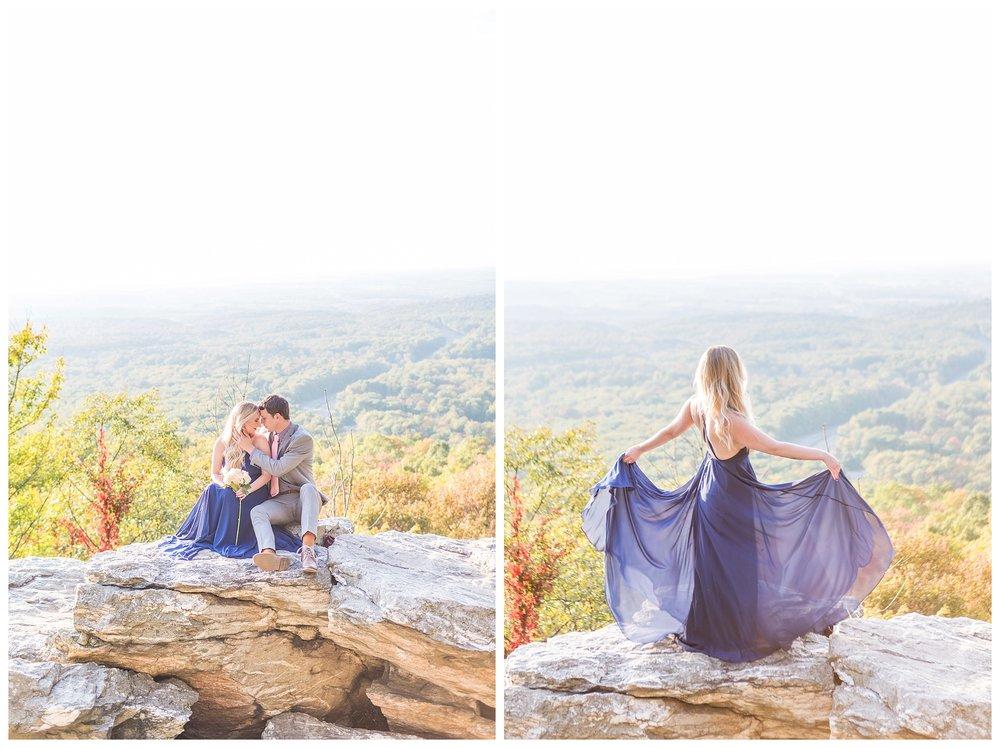 Bluemont-virginia-wedding-photography_0009.jpg