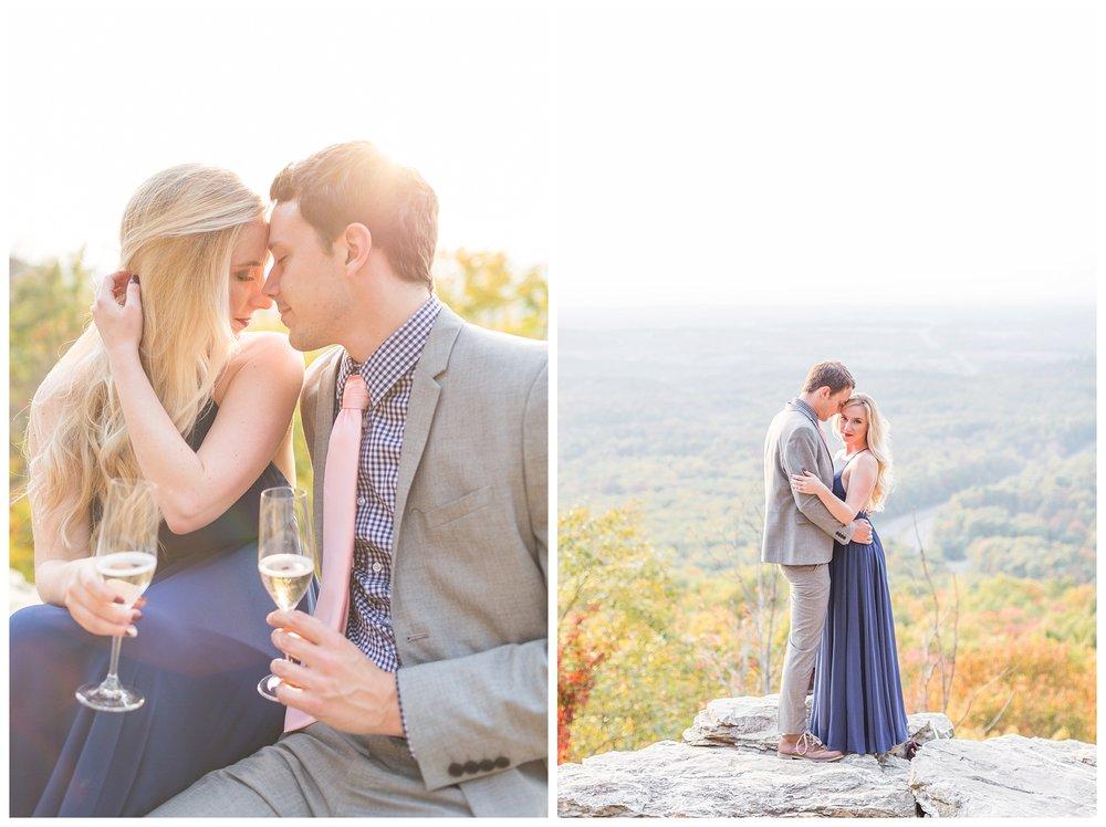 Bluemont-virginia-wedding-photography_0010.jpg