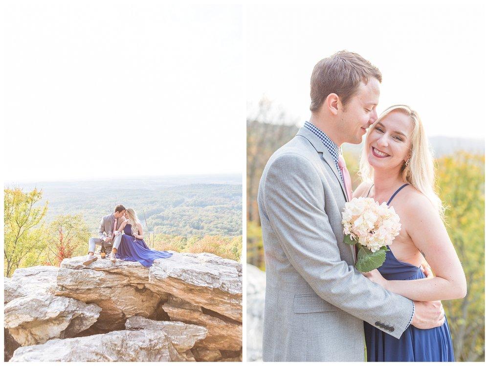 Bluemont-virginia-wedding-photography_0012.jpg