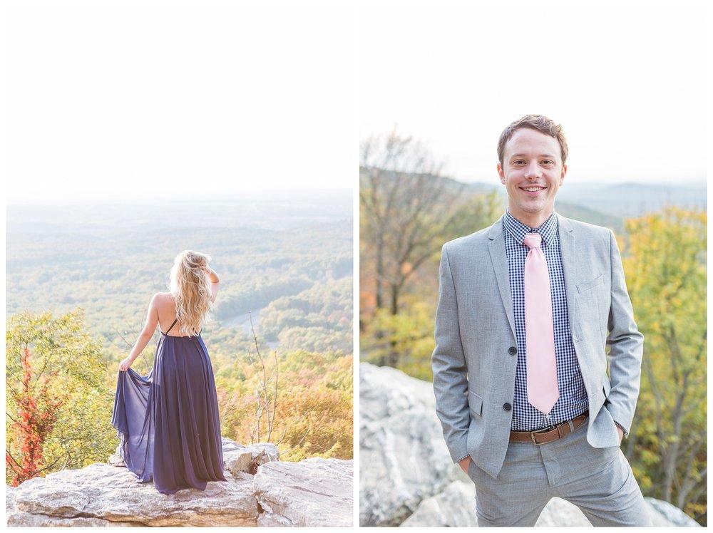 Bluemont-virginia-wedding-photography_0013.jpg