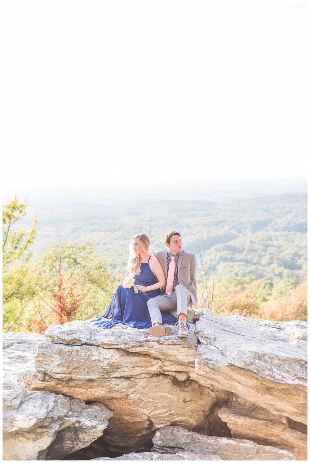 Bluemont-virginia-wedding-photography_0015.jpg