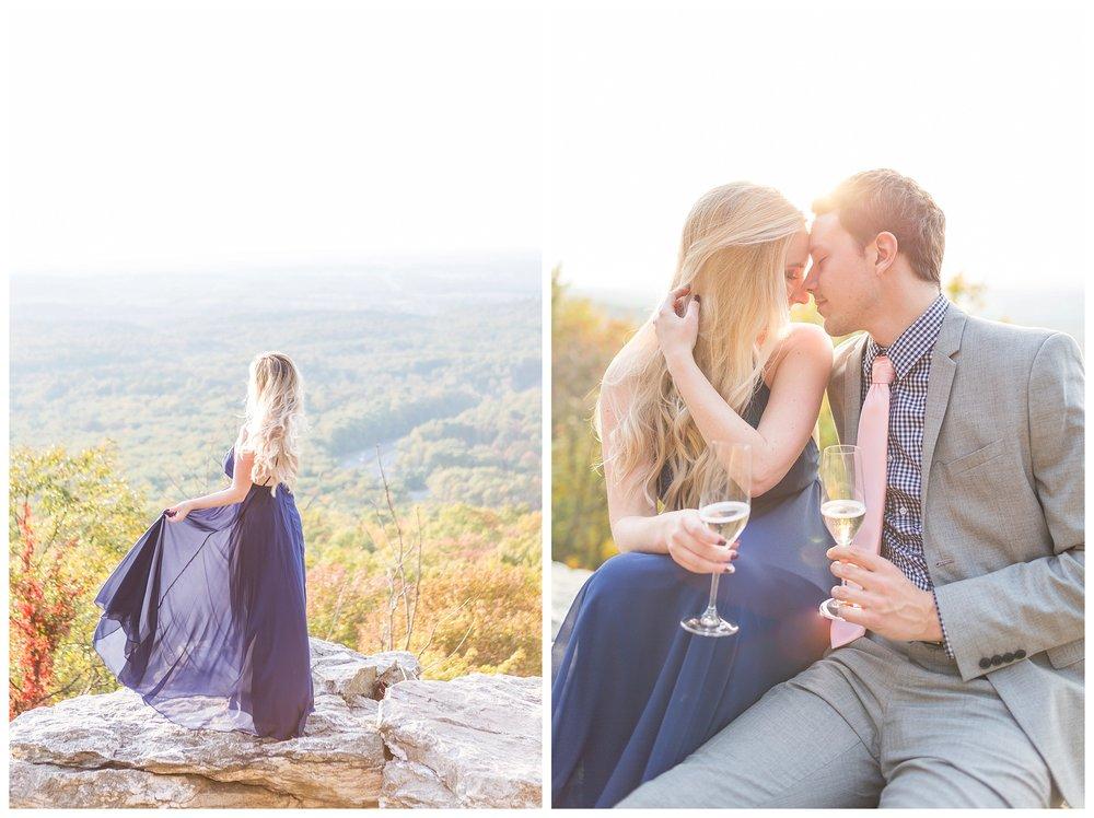 Bluemont-virginia-wedding-photography_0016.jpg