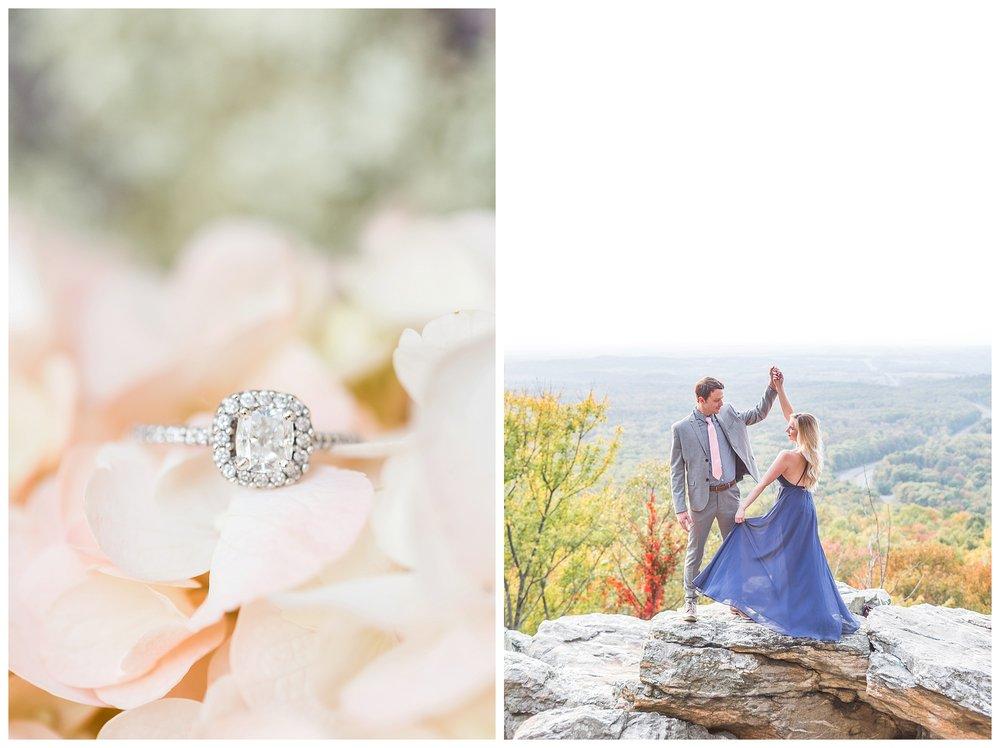 Bluemont-virginia-wedding-photography_0017.jpg