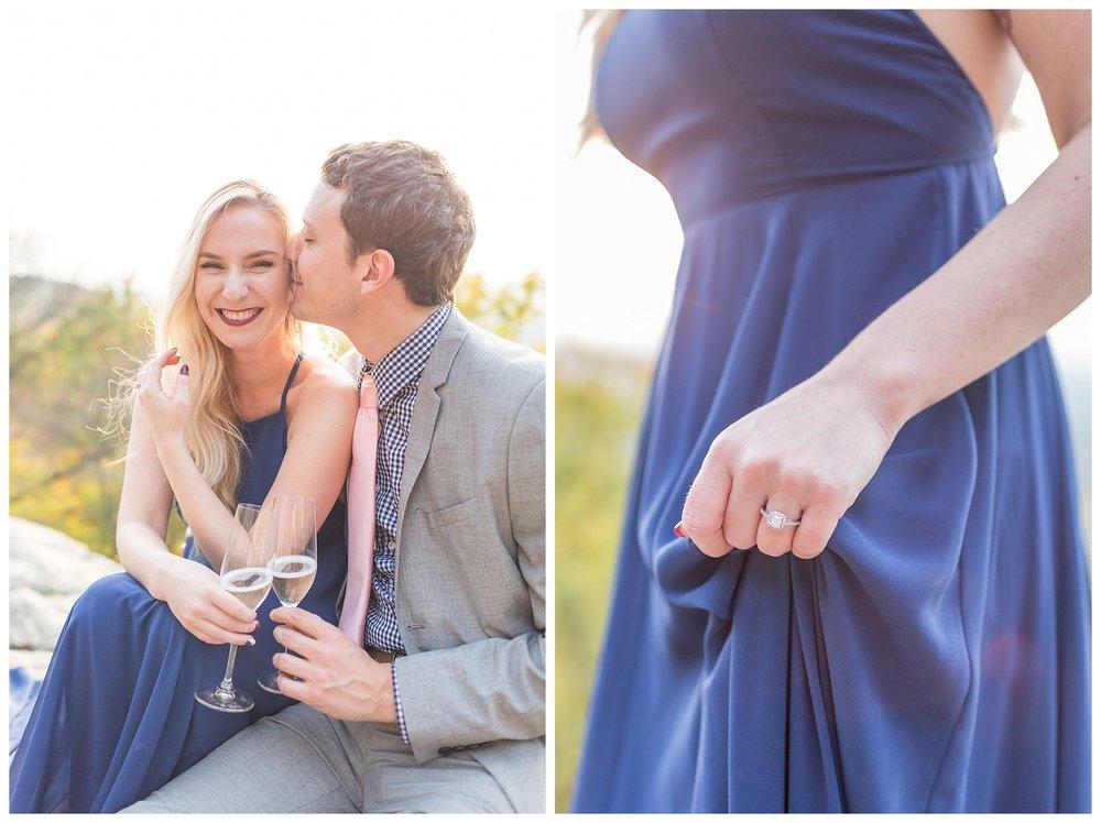 Bluemont-virginia-wedding-photography_0018.jpg
