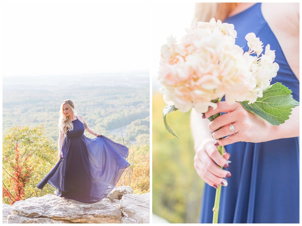 Bluemont-virginia-wedding-photography_0019.jpg