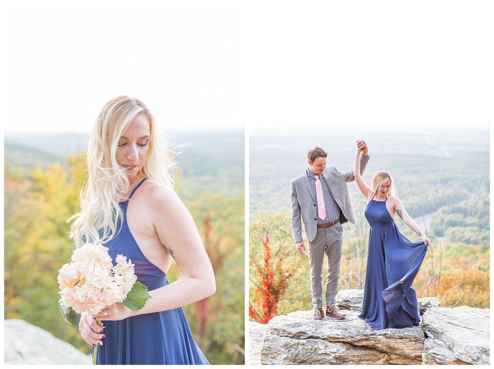 Bluemont-virginia-wedding-photography_0021.jpg
