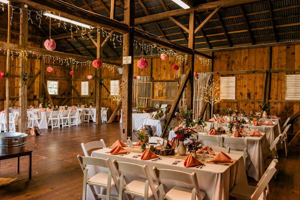 Carroll County Farm Wedding.jpg