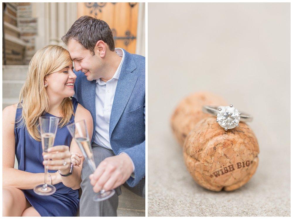 duke-university-engagement-durham-wedding-photographer_0004.jpg