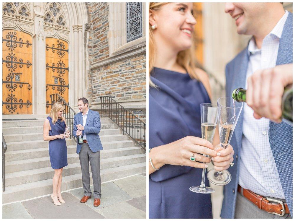 duke-university-engagement-durham-wedding-photographer_0003.jpg