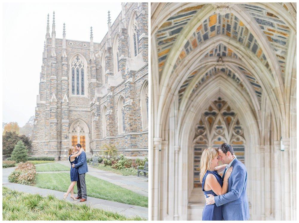duke-university-engagement-durham-wedding-photographer_0006.jpg