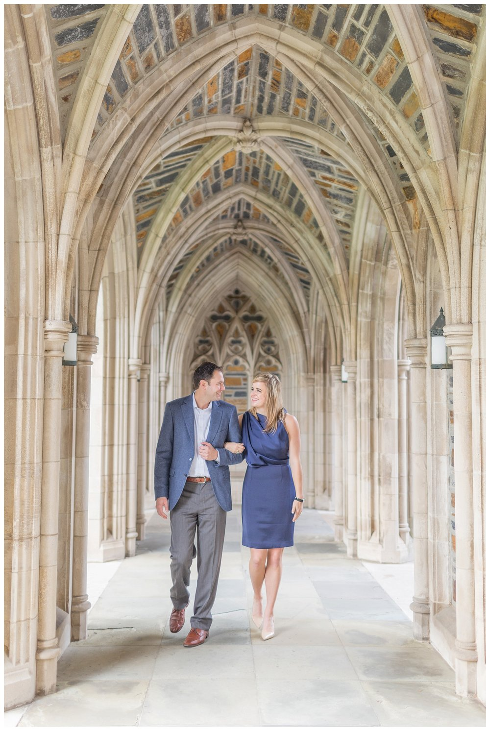 duke-university-engagement-durham-wedding-photographer_0005.jpg
