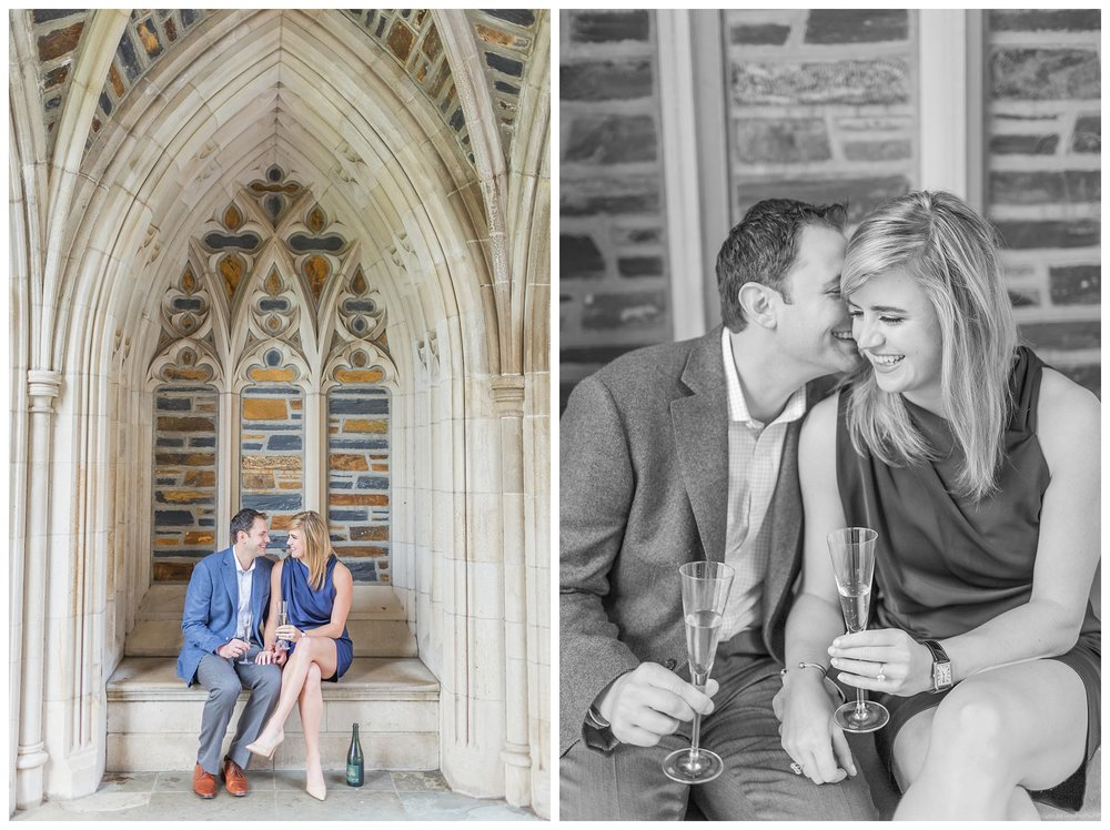 duke-university-engagement-durham-wedding-photographer_0009.jpg