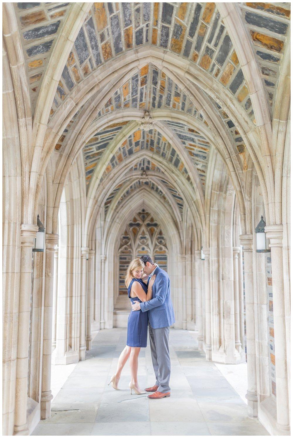 duke-university-engagement-durham-wedding-photographer_0008.jpg