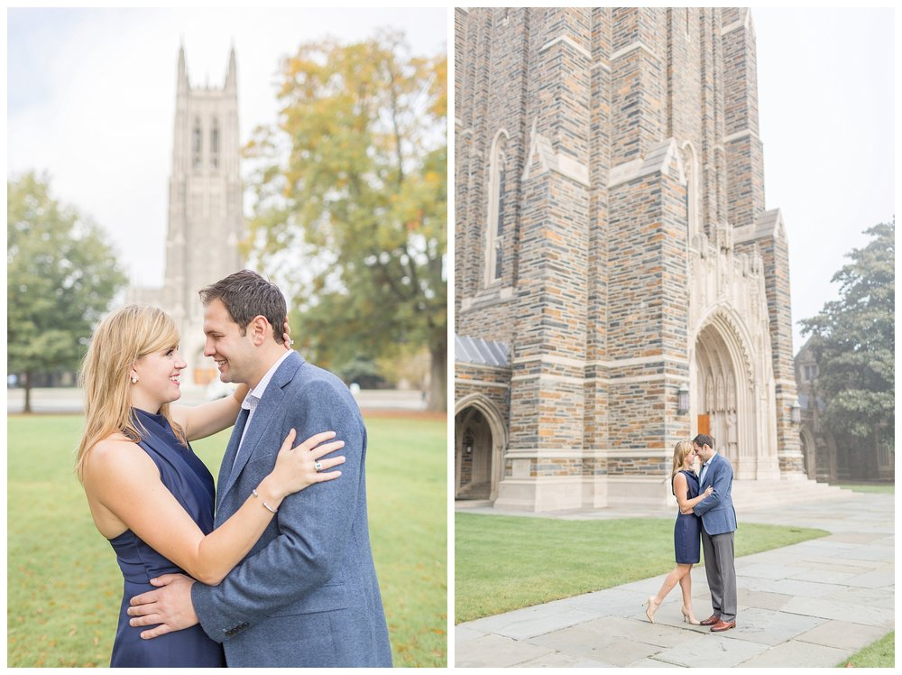duke-university-engagement-durham-wedding-photographer_0012.jpg