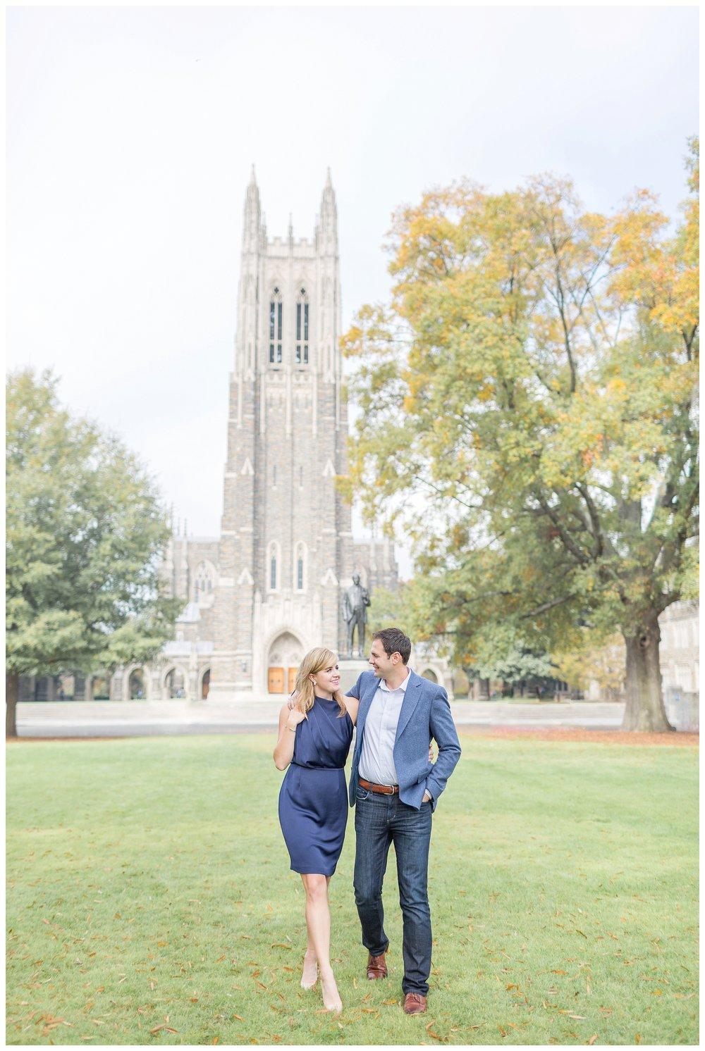duke-university-engagement-durham-wedding-photographer_0015.jpg