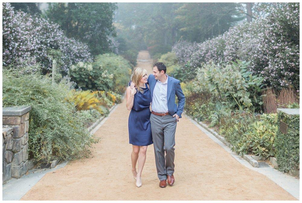 duke-university-engagement-durham-wedding-photographer_0018.jpg