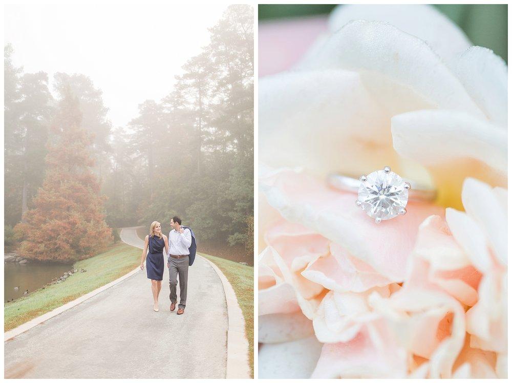 duke-university-engagement-durham-wedding-photographer_0020.jpg