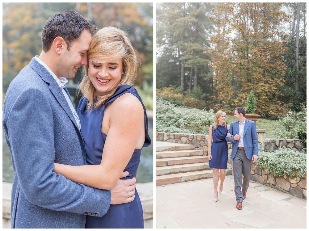 duke-university-engagement-durham-wedding-photographer_0021.jpg