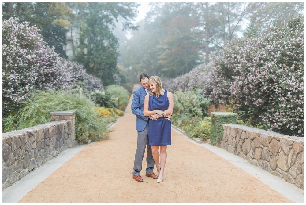 duke-university-engagement-durham-wedding-photographer_0024.jpg