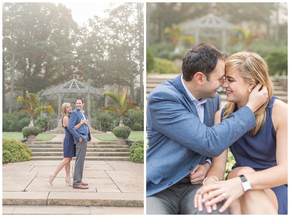 duke-university-engagement-durham-wedding-photographer_0025.jpg