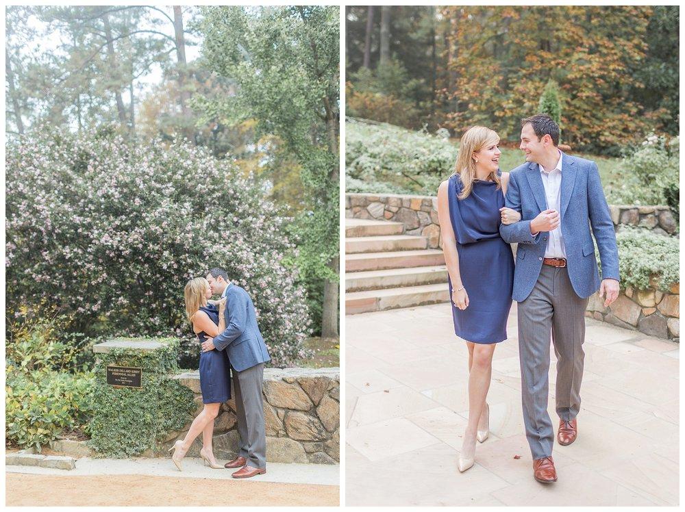 duke-university-engagement-durham-wedding-photographer_0026.jpg