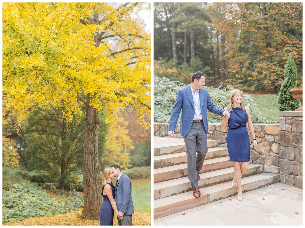 duke-university-engagement-durham-wedding-photographer_0028.jpg