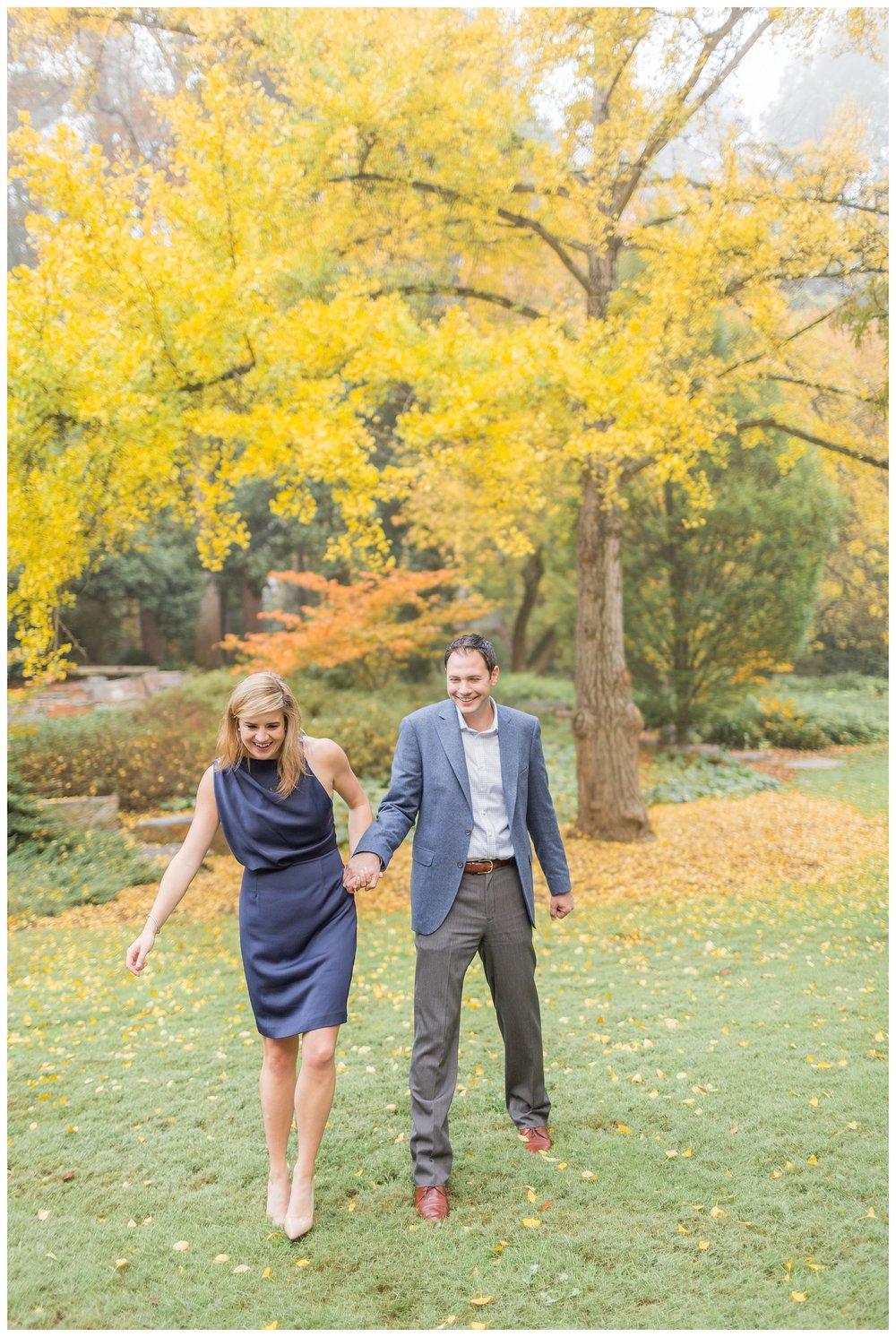 duke-university-engagement-durham-wedding-photographer_0027.jpg