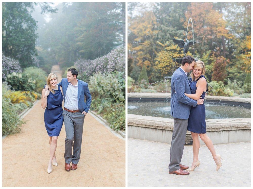 duke-university-engagement-durham-wedding-photographer_0029.jpg