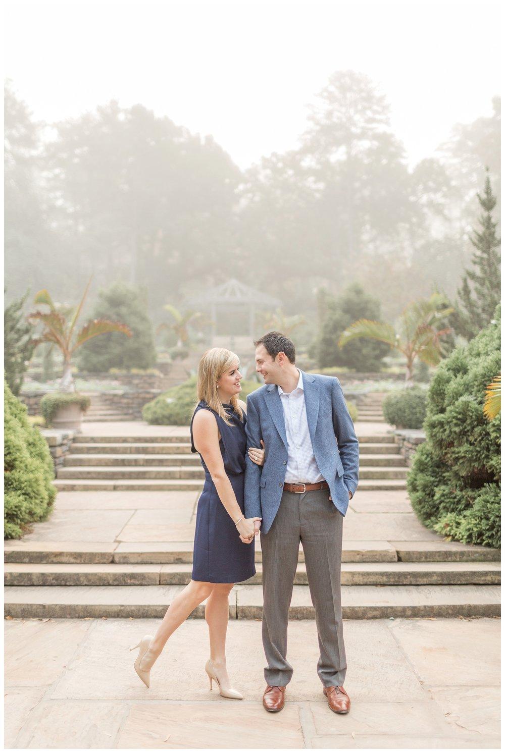 duke-university-engagement-durham-wedding-photographer_0030.jpg